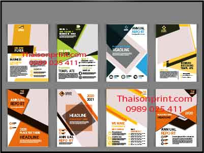 in catalogue giá rẻ tai tphcm