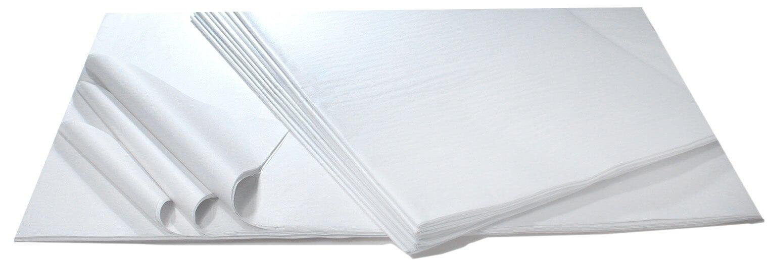 giấy MG