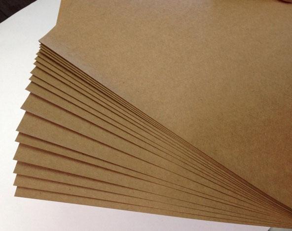 giấy Krap vàng